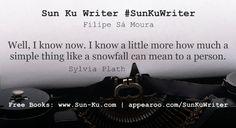 http://www.sun-ku.com/apps/photos/photo?photoid=199730769… #SunKuWriter FREE Books 85 Lang + Aud http://www.Sun-Ku.com Over 500 PostCard 20K Photo/Pin
