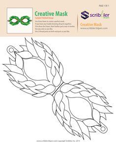 Mask for box.jpg