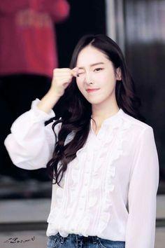 Jessica Jung * 제시카정 *   : Cloud Nine Hong Kong Mini Fan Meeting