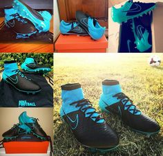 Best Soccer Shoes, Cleats, Fashion, Football Boots, Moda, Best Football Shoes, Cleats Shoes, Fashion Styles, Soccer Shoes