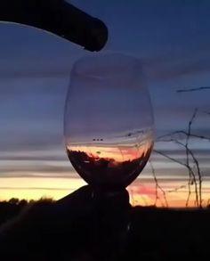 Wine Sayings - Wine Drinks Pose - Wine Box Holder - - Red Wine Drinks, Red Wine Sangria, Liquor Drinks, Red Wine For Beginners, Red Wine Benefits, Sweet Red Wines, Wine Photography, Wine Guide, Wine Art