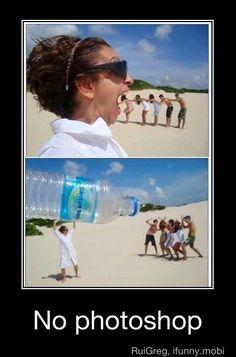 Too funny. ♡sj