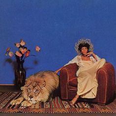 """Minnie Riperton really got """"it™️"""" Minnie Riperton, Images Gif, Belle Photo, Pretty Pictures, Art Direction, Art Inspo, Art Reference, Tarot, Art Photography"""