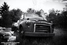 #photographe #professionnel #Montréal #cours #gratuit Landscape Photos, Antique Cars, Antiques, Vehicles, Professional Photographer, Photography, Vintage Cars, Antiquities, Rolling Stock