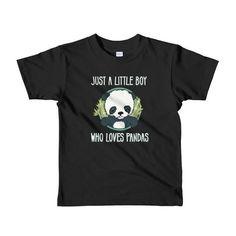 Panda Shirt For Girl Gift Idea Birthday Present For Little Girls Cute Quote Zoo Animal Panda Bear Lover Shirt For Kids Toddler T-shirt Gift – Presents for girls Presents For Girls, Gifts For Boys, Girl Gifts, Funny Shirts For Men, Shirts For Girls, Little Boy Quotes, Popular Ads, Panda Shirt, Birthday Gifts For Girls