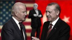 Gülen'in iadesi için müzakere haftası