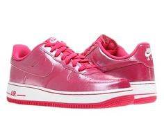 nike equalon 4 kd sneakers for girls