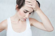 Is anxiety meddling with your life in these 5 ways?