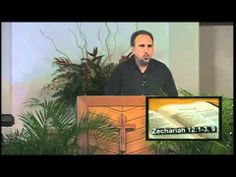 Aloha Bible Prophecy Mid East Update January 12th, 2014