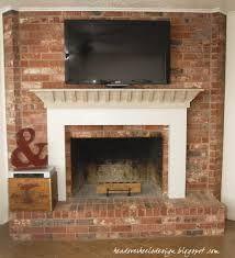 Image result for vintage fireplaces