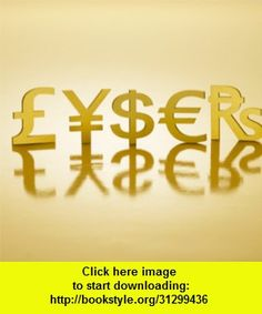 Miracle Forex Secrets, iphone, ipad, ipod touch, itouch, itunes, appstore, torrent, downloads, rapidshare, megaupload, fileserve