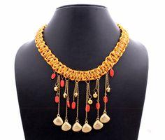 designer jewellery manufacturer Beaded Jewellery, Fashion Jewellery, Fine Jewelry, Imitation Jewellery, Jewellery Manufacturer, Jewellery wholesale, Silver Jewellery