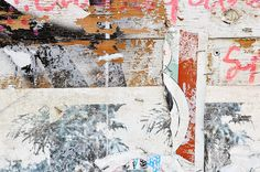 400 by magnificent ruin, via Flickr