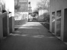 AD Classics: Parc Andre Citroen / Alain Provost