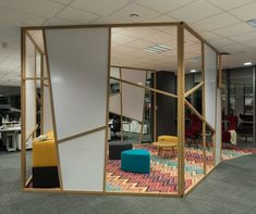 betfair-office-design-5