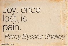 Percy Bysshe Shelley Quotes - Meetville
