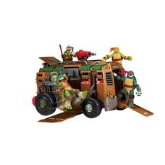 Best Toys for 7 Year Old Boys 2016 - The Perfect Gift Store