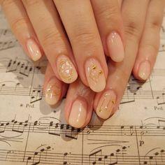 音楽好きにオススメ【音符】がテーマのウェディング♩* Nails, Music, Wedding, Finger Nails, Musica, Valentines Day Weddings, Musik, Ongles, Muziek