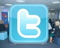 Twitter (gevorderde)