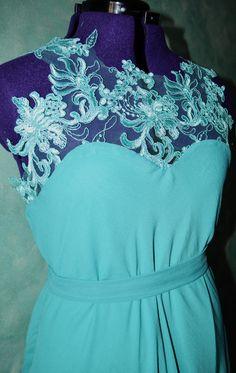 #handmade #dress  Alessandra Curreli Made in Italy