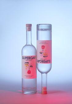 Organic Vodka, Liquor Shop, Vodka Drinks, Cocktails, Bar Set Up, Upstate New York, Wine And Spirits, Fine Wine, Cocktail