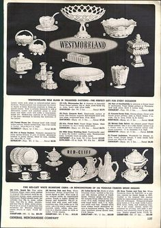 "dating westmoreland glass marks Dugan/diamond 1904 – 1931 several smaller companies also produced carnival glass: • cambridge jenkins westmoreland fostoria heisey • le smith collectors were able to convince the manufacturers to "" mark"" the new reissued pieces so the collectors would not pay a premium price for a new."