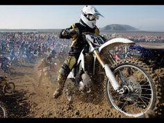 #Motocross best momets #Germany Dithmarscher ADAC #Motorrad Trial, Nord ...