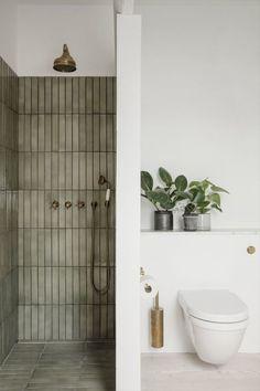 Bathroom Inspo, Bathroom Inspiration, Bathroom Ideas, Interior Inspiration, Bathroom Organization, Earthy Bathroom, Nature Bathroom, Eclectic Bathroom, Budget Bathroom