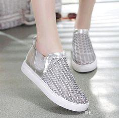 nike shox Saikano premium - Just Do It Yourself | Shoes | Pinterest | Just Do It, Do It ...