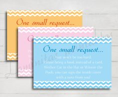 Book request customized. You choose the color that you want. Visit our shop in Etsy. By LaminitasPrintables