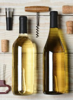 Is it time to move on from your favourite wine? Time To Move On, Decanter, Wine Rack, Wines, Your Favorite, Canning, Glass, Blog, Carafe