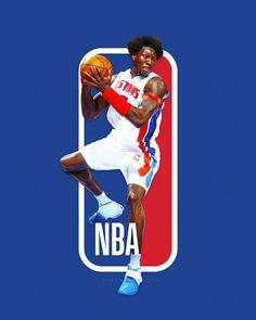 30 Ben Wallace Ideas Ben Wallace Wallace Detroit Pistons Последние твиты от boris chen (@borisachen). 30 ben wallace ideas ben wallace