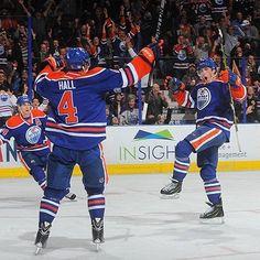 Edmonton Oilers, Nhl, Hockey, Celebrities, Sports, Hs Sports, Celebs, Field Hockey, Sport