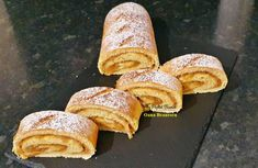 Jacque Pepin, Pastry And Bakery, French Toast, Sweet Treats, Food And Drink, Lose Weight, Yummy Food, Sweets, Bread