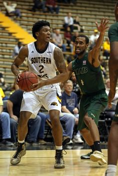 Texas El Paso Miners vs. Southern Miss Golden Eagles - 2/18/16 College Basketball Pick, Odds, and Prediction