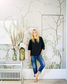 Food: Gwyneth Paltrow's It's All Easy Part Two
