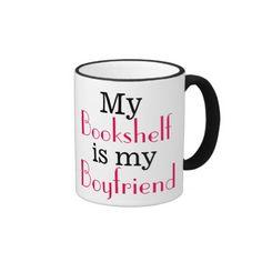 #bookworm #reading #drinking #books