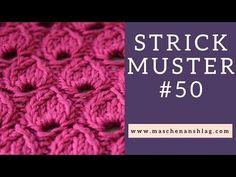 1570 Besten Stricken Bilder Auf Pinterest In 2019 Crochet Patterns