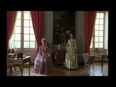 MADAME POMPADOUR (2x90') - YouTube Madame Pompadour, Trailer Peliculas, Youtube, Home Decor, Decoration Home, Room Decor, Interior Design, Home Interiors, Youtubers