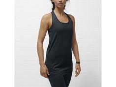 Nike Racer Women's Tank Top - $25.00
