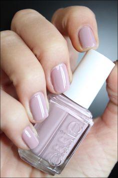Essie: Lady Like