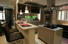 1000+ images about Home Stuff - Kitchen on Pinterest | Rio Grande Do