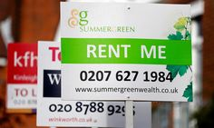 Arla report reveals that those buying their first home in 2016 will have paid an average of £52,900 in rent