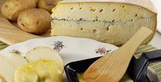 Raclette : Avec quels vins l'apprécier ? - Le Figaro Vin