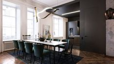 Apartments In Rouen (France) - Picture gallery