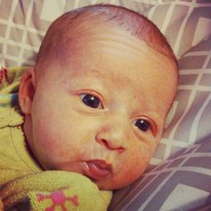 """Blue steel, aka """"I just pooped"""". Funny Babies, Baby Humor, Steel, Blue, Funny Kids, Toddler Humor, Steel Grades, Iron"""