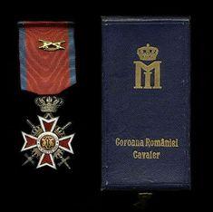 World War Ii, Romania, Ww2, Knight, Army, World War Two, Gi Joe, Military, Wwii