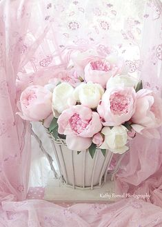 Hey, I found this really awesome Etsy listing at https://www.etsy.com/listing/201193450/pink-peonies-photography-dreamy-basket