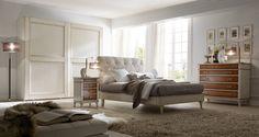 Arreda la Tua casa per come l'hai sempre sognata, scegli 2 Elle Falegnameria artigianale toscana  www.2-elle.it