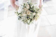Luciana & André | Mariée: Inspiração para Noivas e Casamentos
